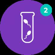 O2 Capacitacion espermatica