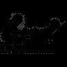 Histeroscopiia